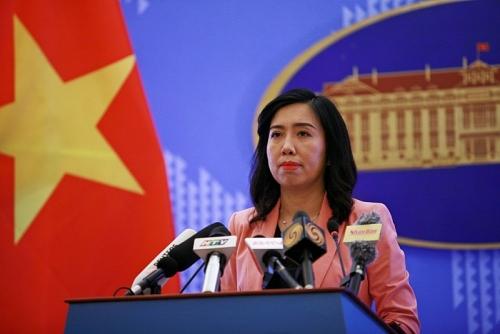 Chưa có công dân Việt Nam nào bị ảnh hưởng bởi các vụ biểu tình tại Pháp
