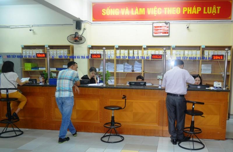 Hà Nội: Phấn đấu tăng 30-50% tỷ lệ người dân tham gia BHXH tự nguyện