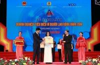 BIDV: Chú trọng công tác đào tạo, nâng cao chuyên môn cho người lao động