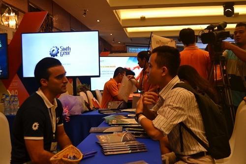 Hà Nội: Hướng dẫn thực hiện BHXH bắt buộc với lao động người nước ngoài