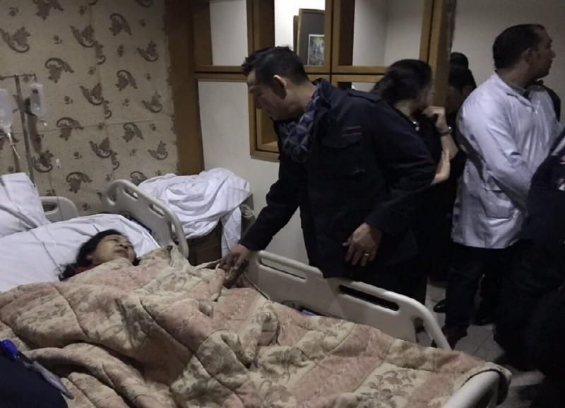 Nhiều nước lên án mạnh mẽ vụ đánh bom khủng bố tại Ai Cập