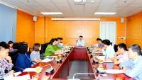 Đề nghị Công an xác minh vi phạm của 4 doanh nghiệp nợ BHXH kéo dài