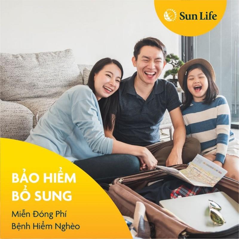 Thêm sản phẩm giúp khách hàng tận hưởng cuộc sống khỏe mạnh hơn