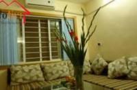 Bán căn hộ TT tầng 5 khu E5 Thái Thịnh Hà Nội
