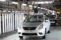 Bài học từ Nissan Việt Nam