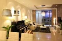 Cần bán chung cư cao cấpTại Pacific Place, 83B Lý Thường Kiệt
