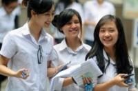 Lấy ý kiến cho dự thảo quyết định quy định về tuyển sinh Đại học, Cao đẳng hệ chính quy giai đoạn 2014-2016