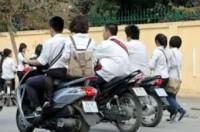 Ngành Giáo dục triển khai kế hoạch giữ gìn an ninh trật tự trong dịp Tết