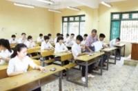 Nhiều băn khoăn với tỷ lệ miễn thi tốt nghiệp 20%