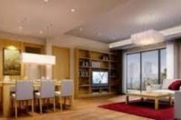 Cần bán gấp căn hộ 88 láng Hạ, tháp A. DT: 112m2,2