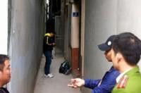 Hà Nội: Án mạng kinh hoàng, 3 người chết tại chỗ