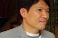 TAND TP Hà Nội đang xét xử Dương Tự Trọng và đồng phạm