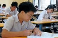 Giao chỉ tiêu tuyển sinh lớp 10 cho trường đủ điều kiện