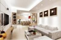 Bán căn hộ 84m2 – N07 Dịch Vọng – Cầu Giấy