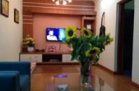 Bán căn hộ tập thể ngõ 5 Láng Hạ, Ba Đình