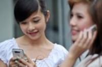 Được đà tăng cước 3G, nhà mạng tăng cước quốc tế