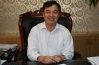 Khởi tố nguyên Phó Tổng Giám đốc ngân hàng Agribank