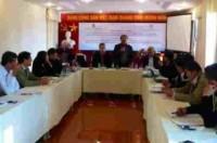 Dự án quan hệ lao động Việt Nam - ILO: CBCĐ được hỗ trợ kỹ năng, kiến thức