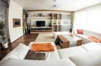Bán gấp căn hộ chung cư 92m2, tòa nhà HH1, khu đô thị Yên Hòa