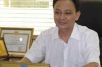 Truy nã quốc tế Tổng giám đốc công ty PVC - ME