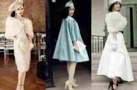 Phong cách Lý Nhã Kỳ ở Tuần lễ Thời trang Paris