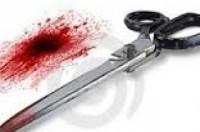Tây Ninh:  Khởi tố đối tượng sát hại cha bị bại liệt rồi tự sát