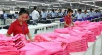 Bức tranh kinh tế Việt Nam qua đánh giá của các tổ chức quốc tế