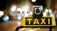 Uber không thuộc đối tượng quản lý của Bộ Giao thông Vận tải