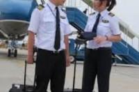 Vì sao nhiều phi công của VNA xin nghỉ việc