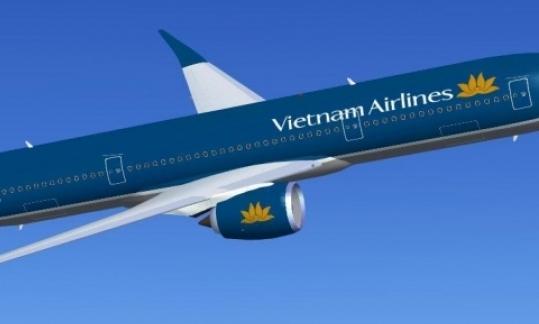 Xử lý kỷ luật hàng loạt cán bộ Cục Hàng không Việt Nam