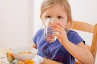 10 lời khuyên giúp trẻ ăn uống lành mạnh