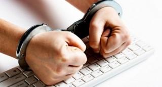 Cảnh sát Trung Quốc bắt người đăng tin thảm sát không đúng