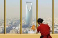 Lao động giúp việc ở Saudi Arabia kêu cứu: Thêm nhiều nạn nhân mới