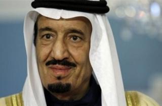 Người tiếp quản ngai vàng Arab Saudi là ai