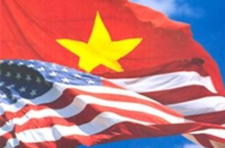 Quan hệ Việt Nam- Hoa Kỳ: 20 năm thành công hơn nữa