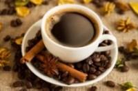 Uống cà phê mỗi ngày giảm nguy cơ ung thư hắc tố