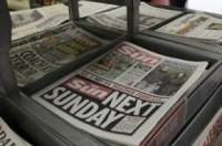 Trùm truyền thông Murdoch trở lại