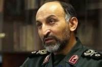 Iran sẽ không thụ động ngồi chờ bị tấn công?