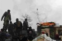 Kinh Koran bị hủy: Thảm họa về quan hệ với công chúng của quân đội Mỹ