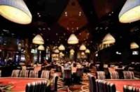Casino hay một thế giới thu nhỏ xa hoa?