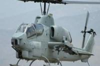 Mỹ: Hai máy bay va chạm, không ai sống sót
