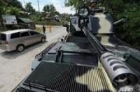Philippines: Trả thù, băng đảng của Samang Andi xả súng vào thường dân