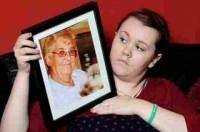 Bi kịch thiếu nữ có 'trí nhớ 1 ngày'