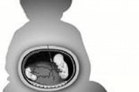 Kỳ lạ bé trai 4 tháng tuổi mang thai