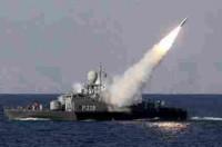 Iran liệu có dọa nổi Mỹ?