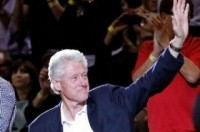 Đề cử giải Nobel Hòa bình: Nhiều gương mặt chính khách