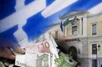 Hy Lạp vỡ nợ, các nhà đầu cơ hưởng lợi?