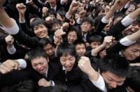 Nhiều học sinh tiểu học Nhật không giải được toán