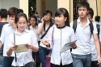 """Bị đình chỉ gần hết các ngành tuyển sinh: Nhiều trường """"kêu oan"""""""