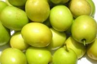 10 công dụng bất ngờ của quả táo ta